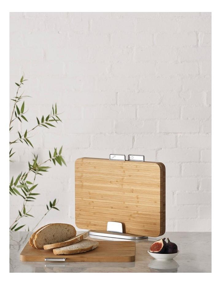 Index Bamboo image 2