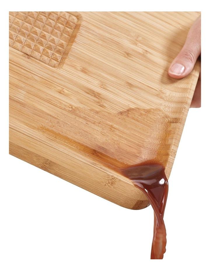 Cut & Carve Bamboo image 4