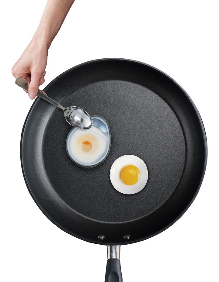 Froach Pods Set of 2 Egg Rings image 2