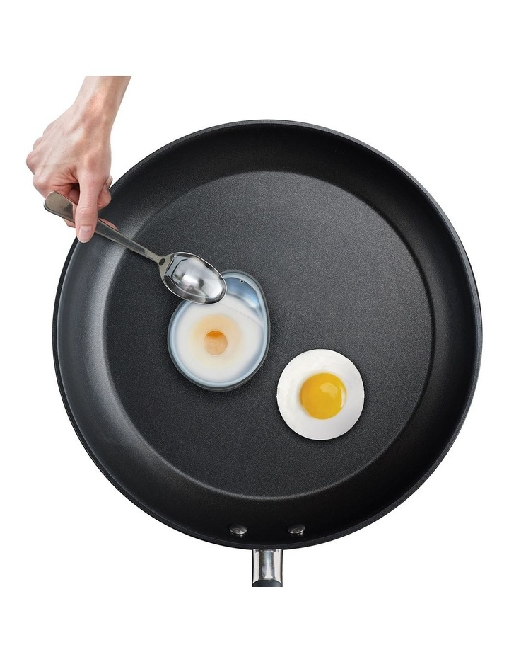 Froach Pods Set of 2 Egg Rings image 7