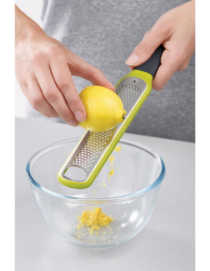 Handi-Zest Citrus Zester image 5
