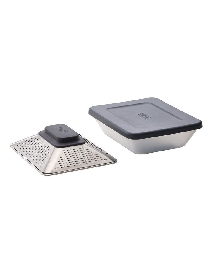 Prism Box Grater image 1