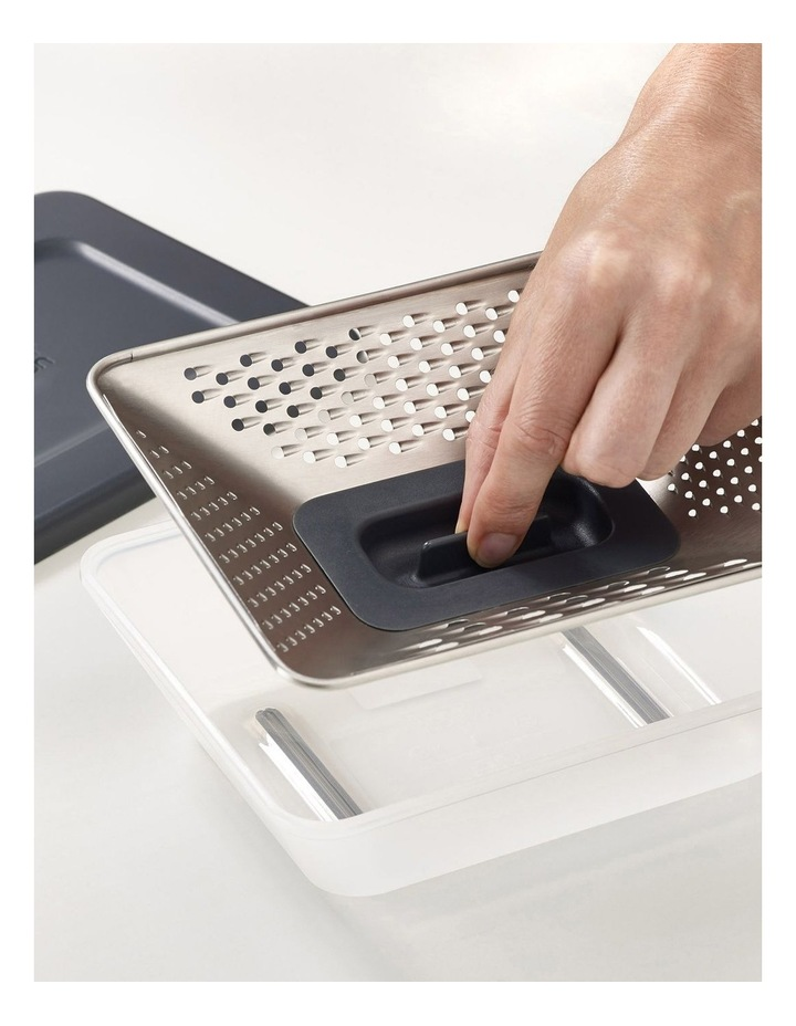 Prism Box Grater image 2
