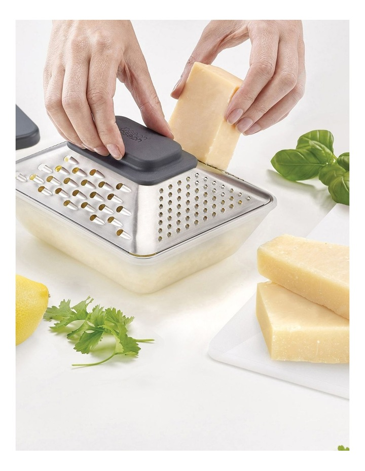 Prism Box Grater image 3
