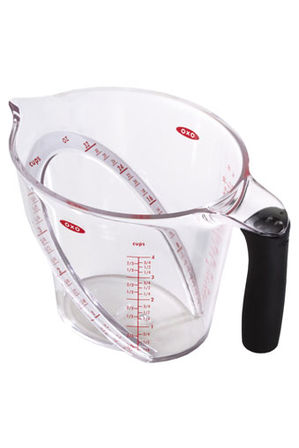 Oxo - Good Grips Measuring Jug/Cup - 4 Cup