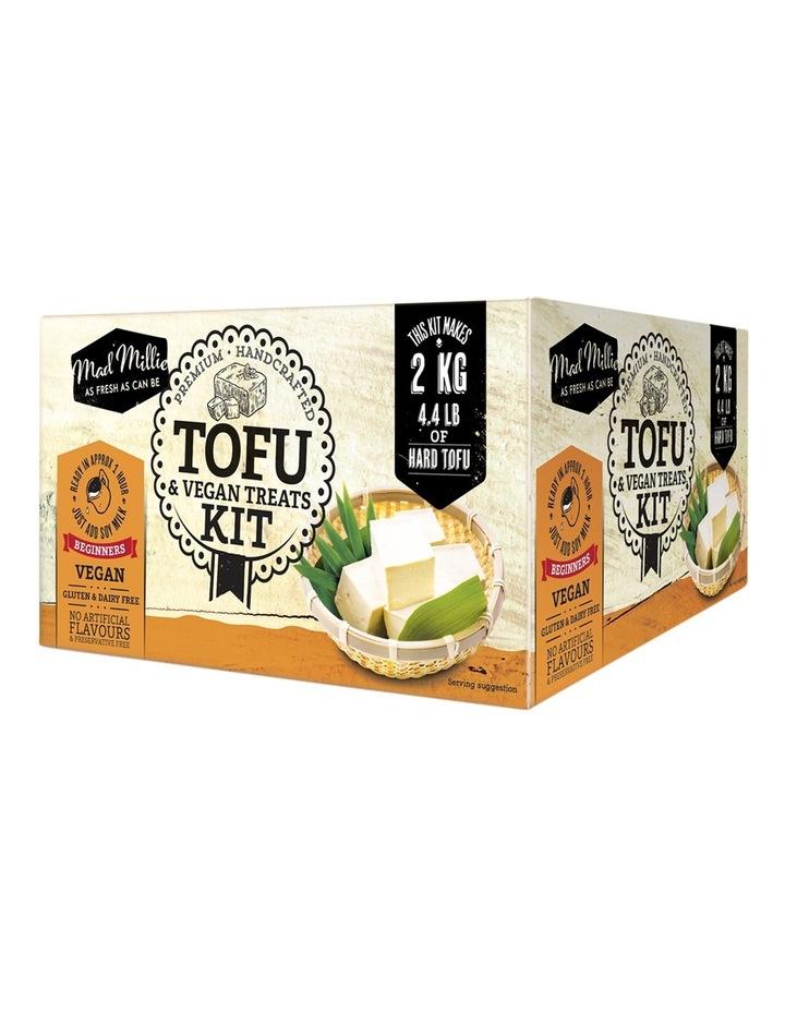 Mad Millie Tofu and Vegan Treat Kit image 1