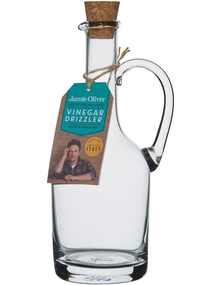 Vinegar Drizzler image 1