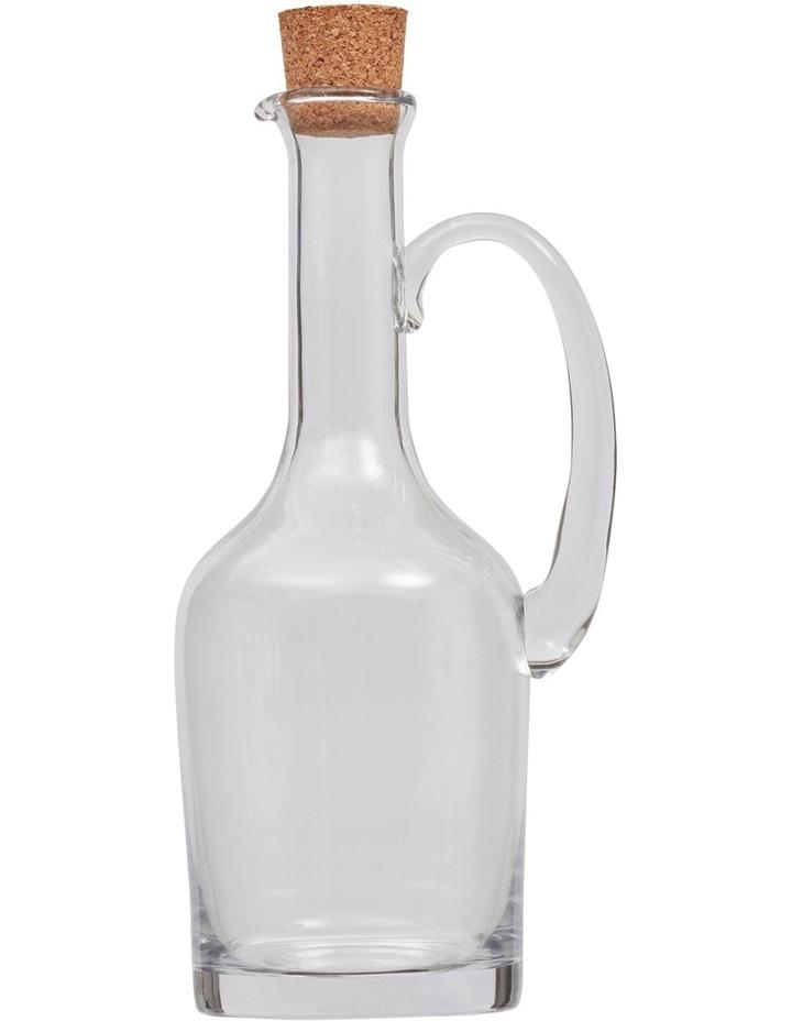 Vinegar Drizzler image 2