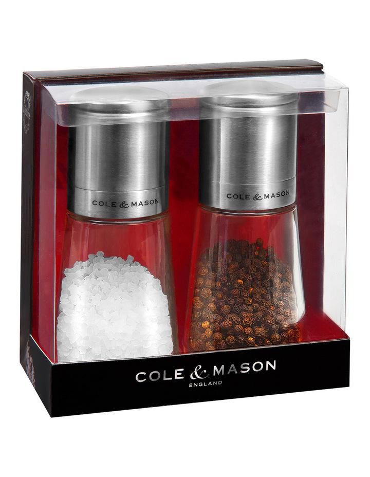 Clifton Gift Set image 1
