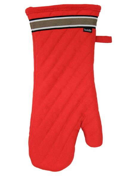 Ladelle Professional Series II Oven Glove image 1