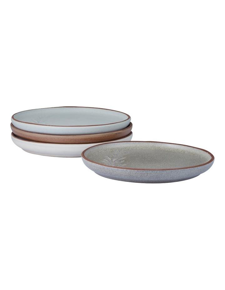 Antipasti Plate Set of 4 image 3