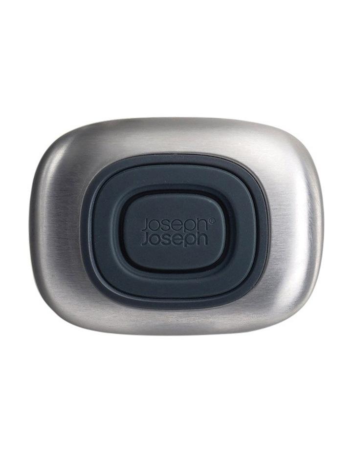 SmartBar: Refillable Liquid Soap Bar image 1