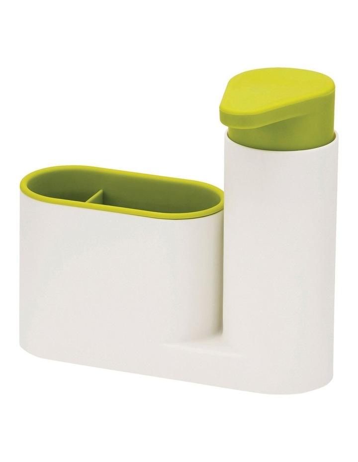 SinkBase - Green image 1