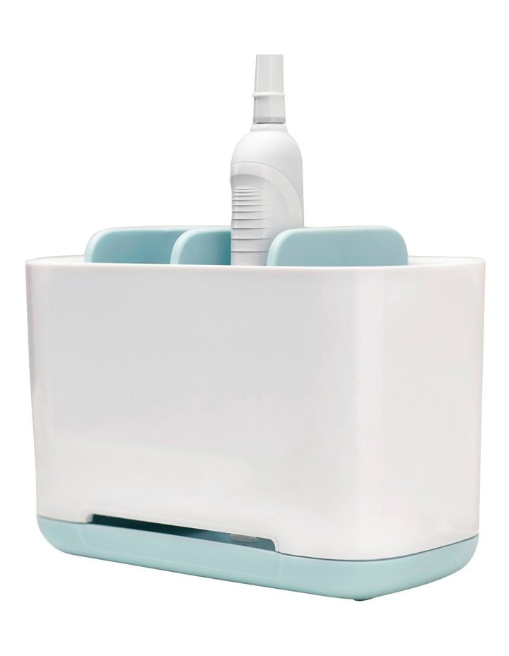 Easy-Store Toothbrush caddy - Large image 3