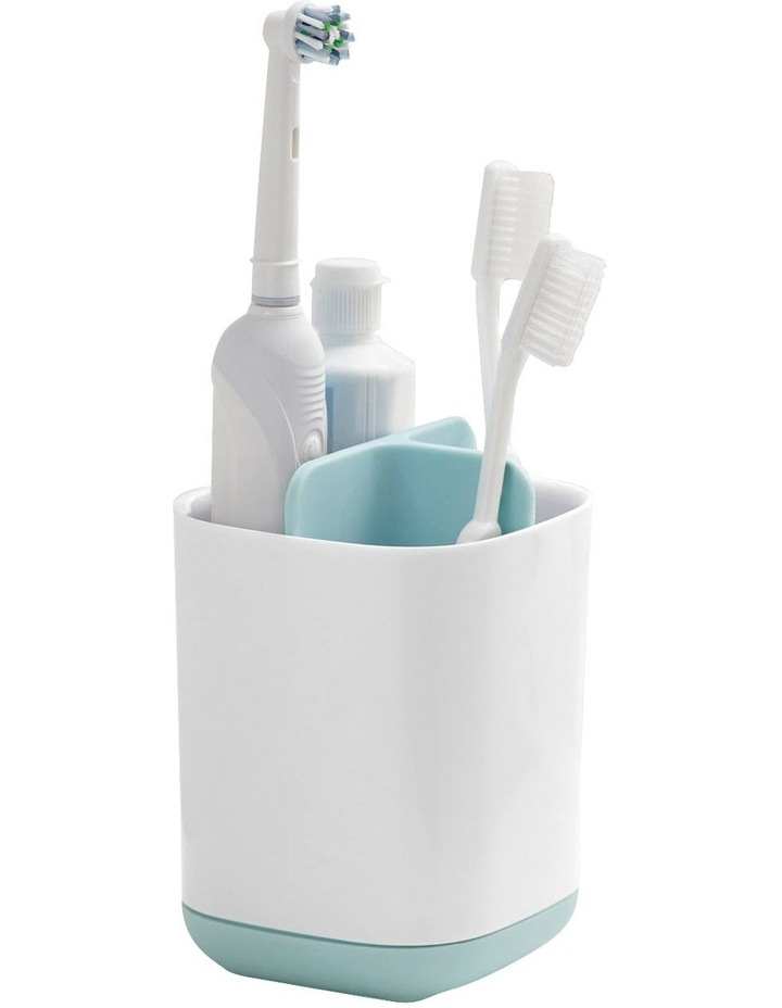 Easy-Store Toothbrush Caddy image 3
