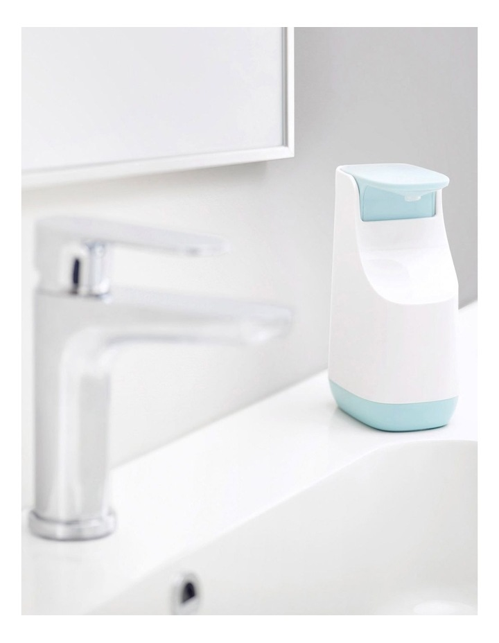 Slim Compact Soap Dispenser image 3