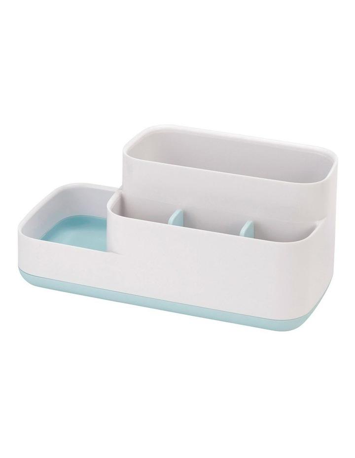 Easy-Store Bathroom Caddy image 1