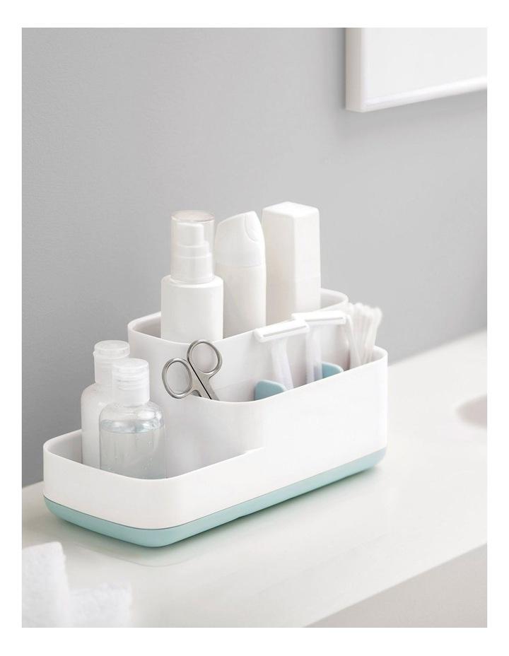 Easy-Store Bathroom Caddy image 2