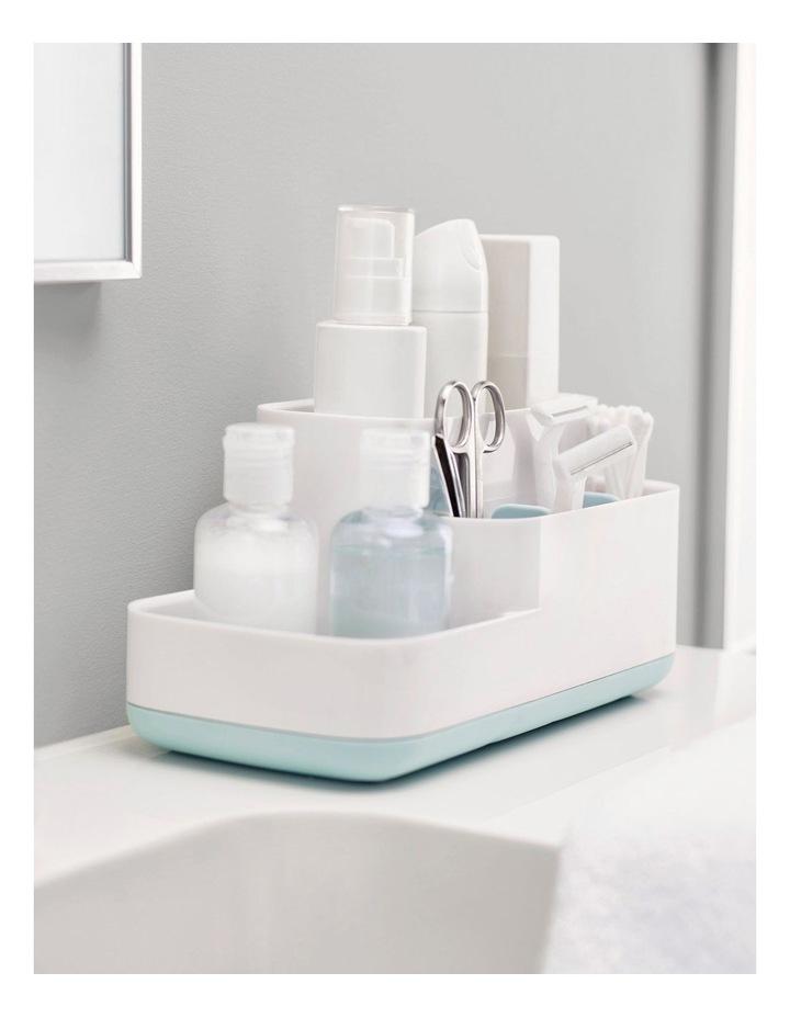Easy-Store Bathroom Caddy image 3