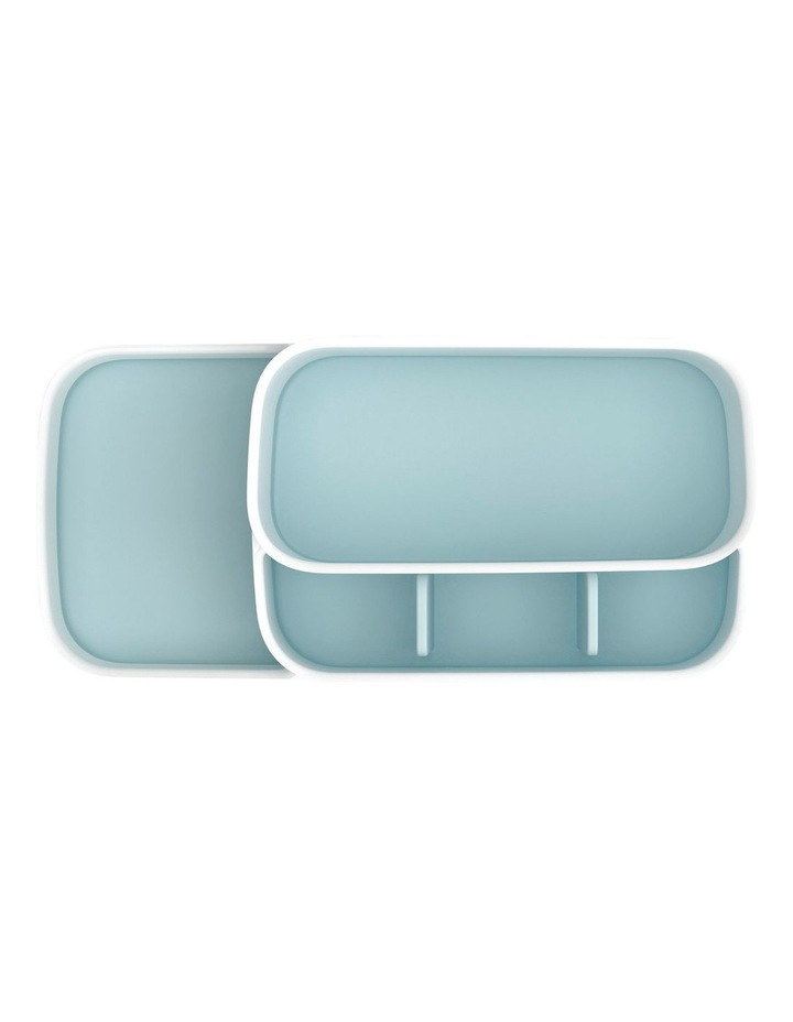 Easy-Store Bathroom Caddy image 4