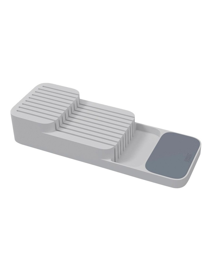 DrawerStore Compact Knife Organiser image 1