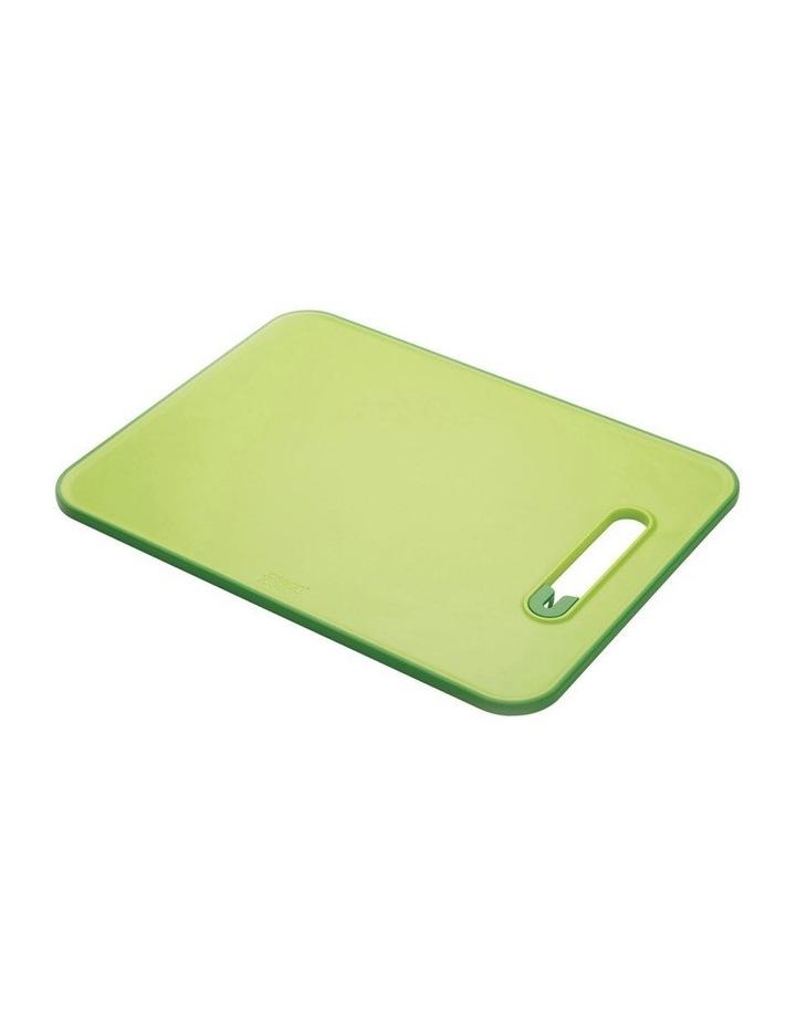 Slice & Sharpen Large - Green image 1