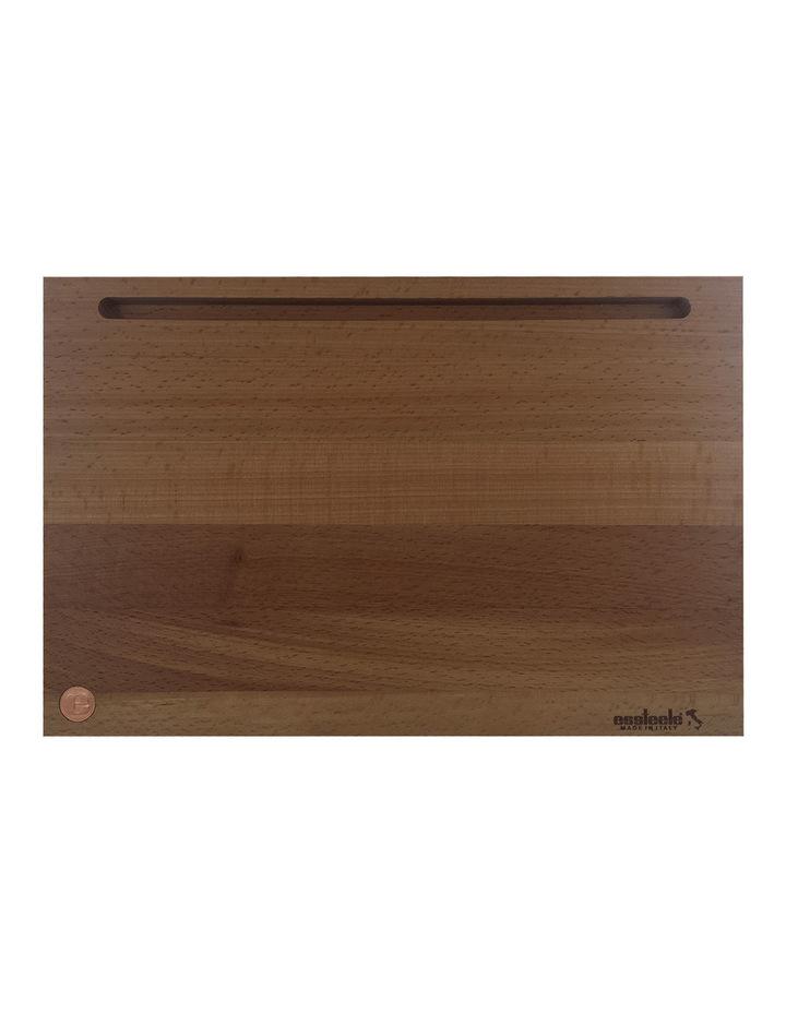 Tablet Board - 38x25cm image 1