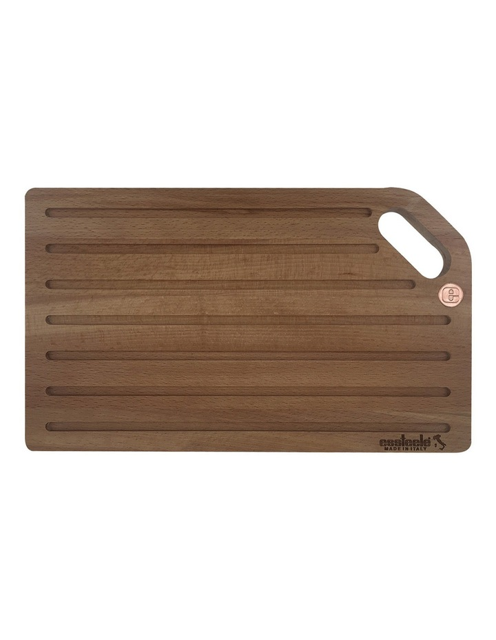 Bread Board, 35x21cm image 1