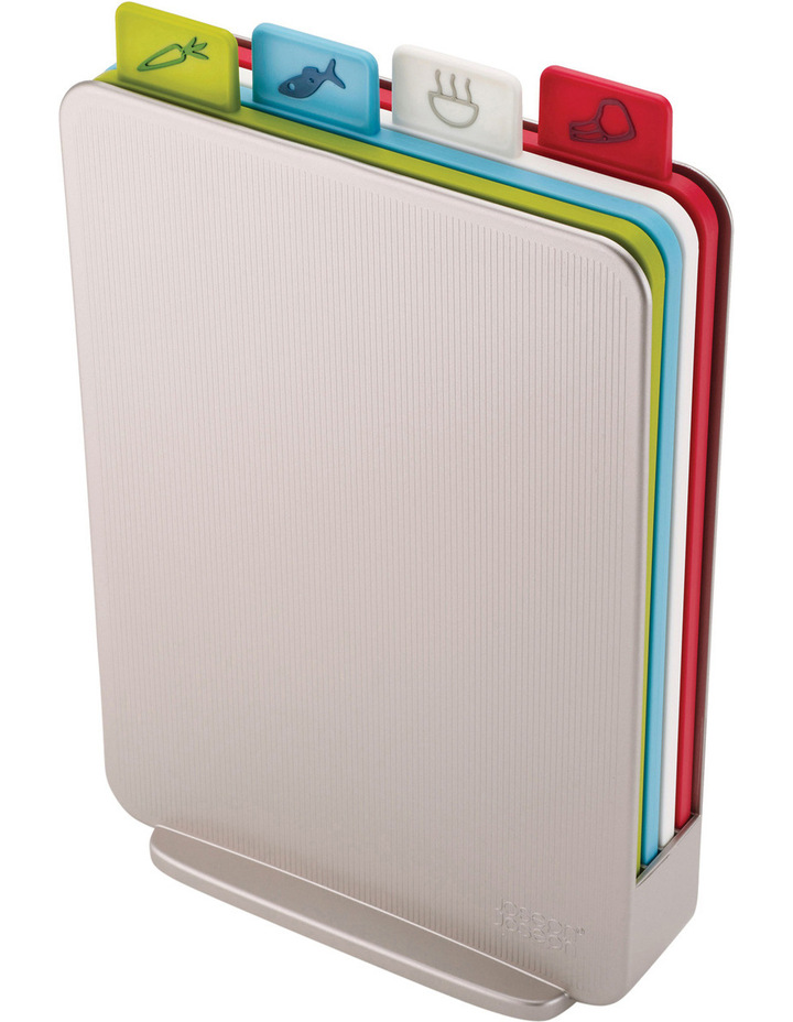 Index Compact Chopping Board Set image 1
