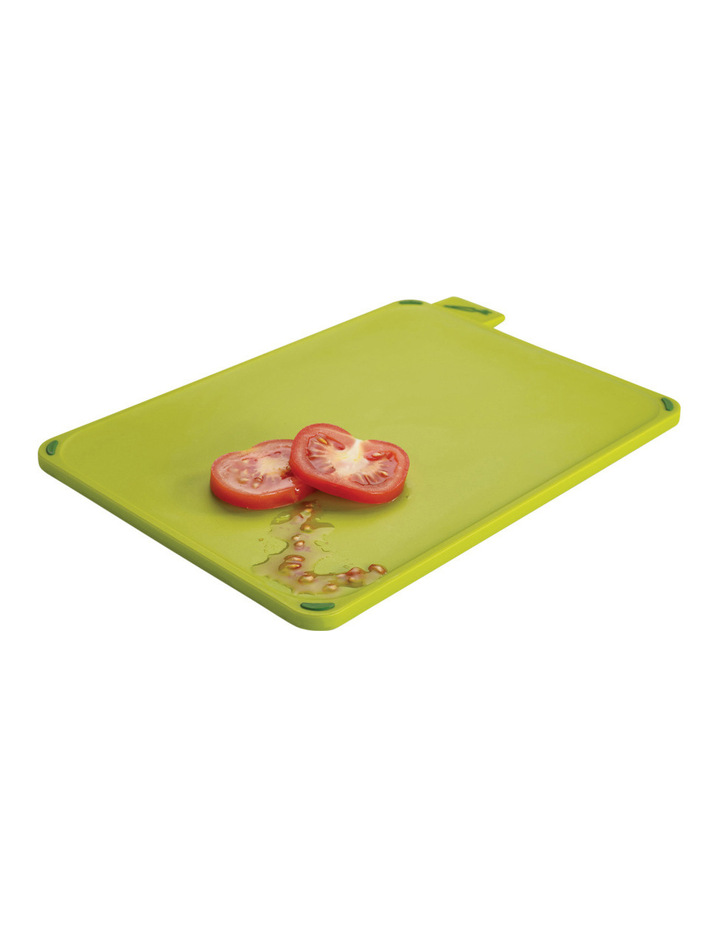 Index Compact Chopping Board Set image 6