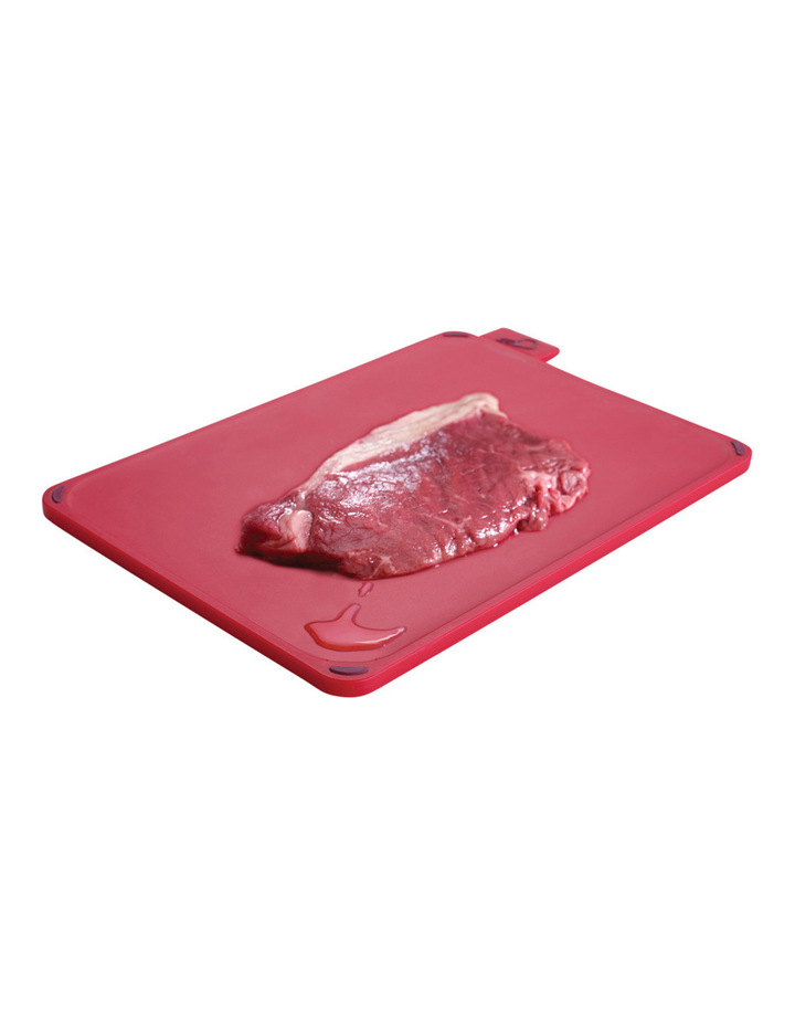 Index Compact Chopping Board Set image 7