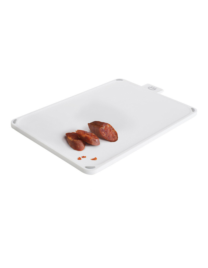 Index Compact Chopping Board Set image 9