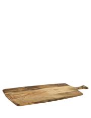 Peer Sorensen - Peer Sorensen Acacia Wood Paddle Serving Board 76 x 25 x 1.6cm