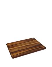 Peer Sorensen - Acacia Wood Long Grain Cutting Board