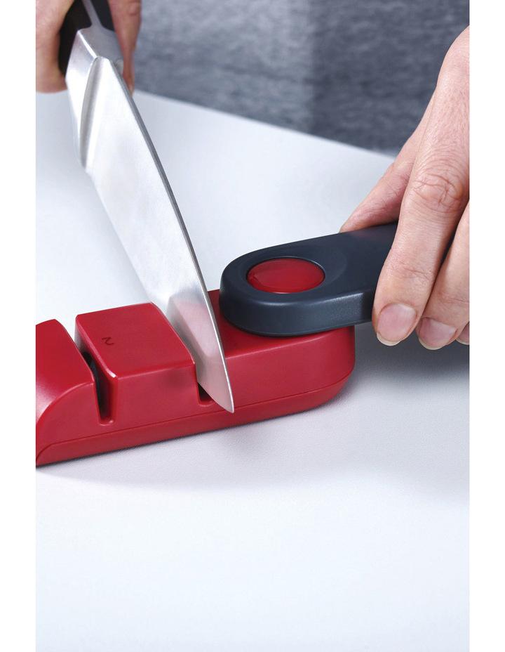 Rota Folding Knife Sharpener and Honer image 2
