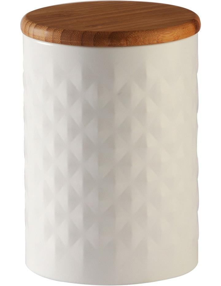 Imprima Pyramid Storage Container image 1