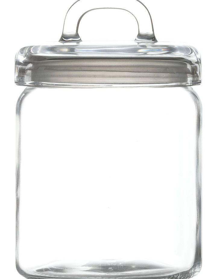 Refresh Canister 1.2L image 1