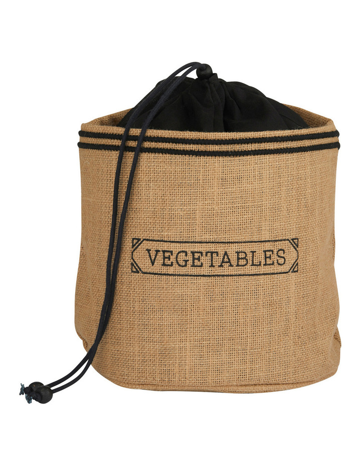 Vegetable Sack image 1
