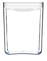 Pantry Cube 2.8L - White