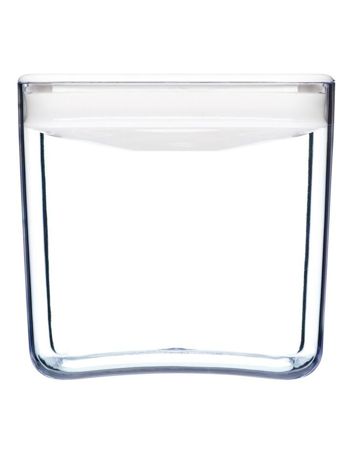 Pantry Cube 1.9L - White image 2