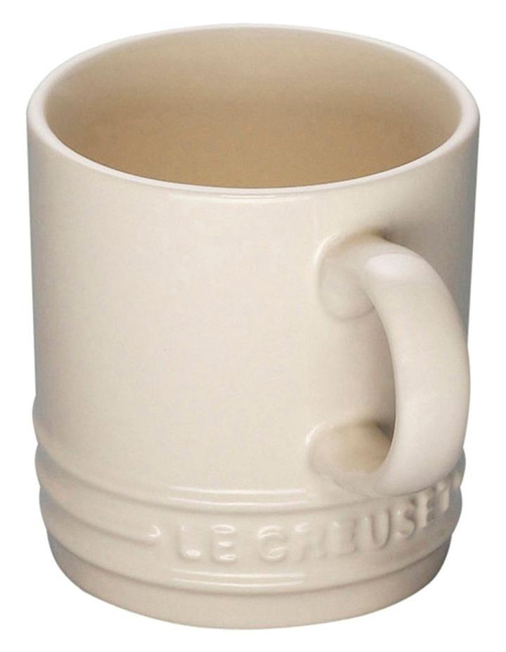 Le Creuset Mug 200ml Creme image 1