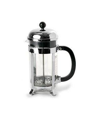 Chambord Coffee French Press image 1