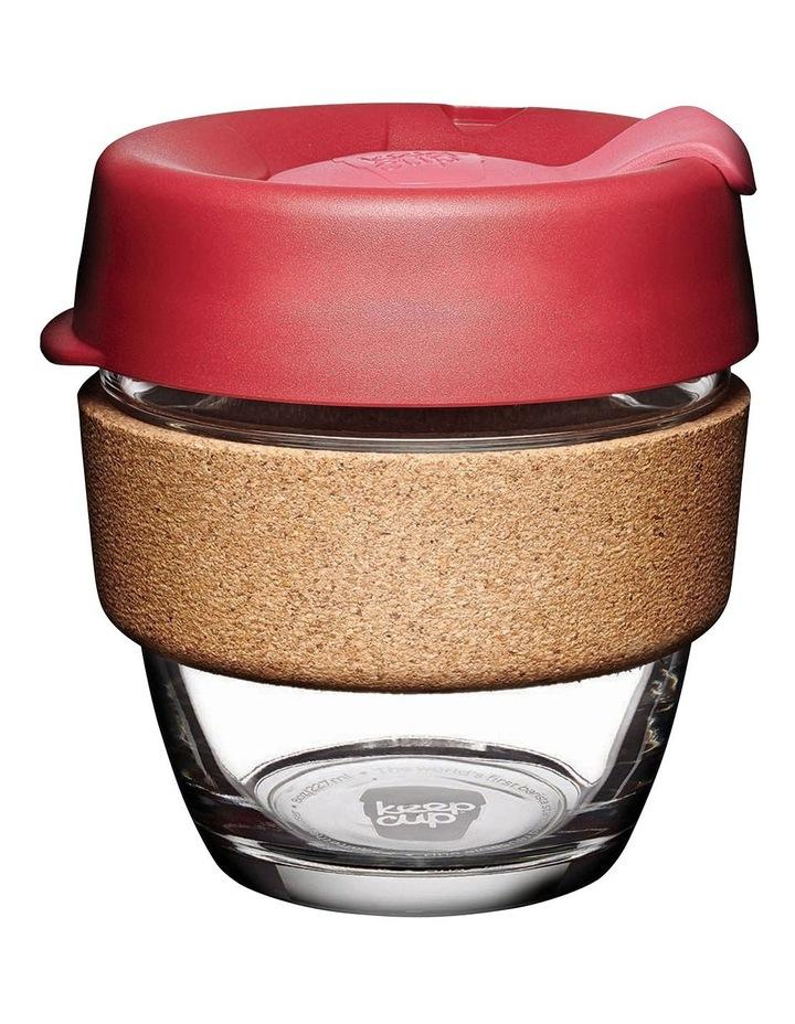 Brew Cork - Small 236ml image 1