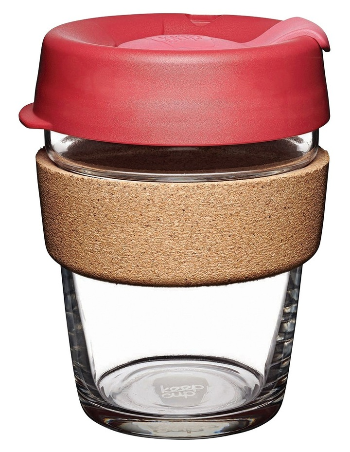 Brew Cork - Medium 354ml image 1