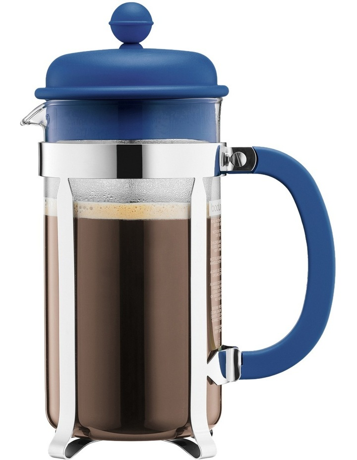 2018 Colours Coffee Maker, 8 cup image 2