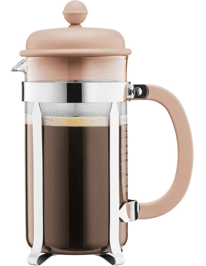 2018 Colours Coffee Maker, 8 cup image 3