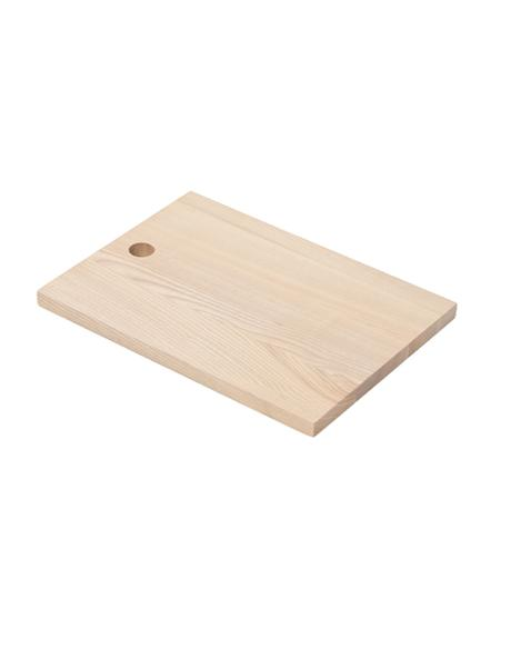 Large Chopping Board 38x27.5cm image 1