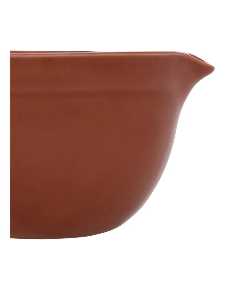 Glazed Bowl - Large image 2