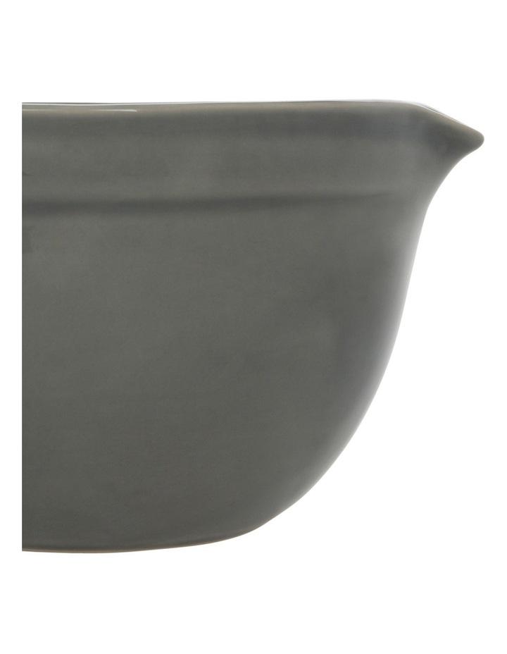 Glazed Bowl - Extra Large image 2