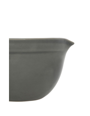 Australian House & Garden - Glazed Bowl - Extra Large